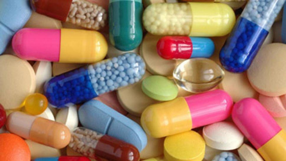 Докъде стигна фармацевтичната индустрия в борбата срещу COVID-19?