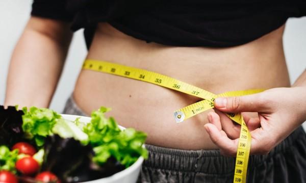 Как здравословно да свалим 3 кг за 1 уикенд
