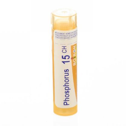 Phosphorus 15CH-Фосфорус 15
