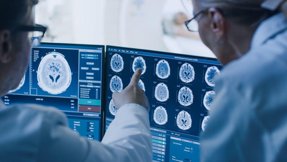 Обнадеждаващи резултати за терапия на онкологични заболявания
