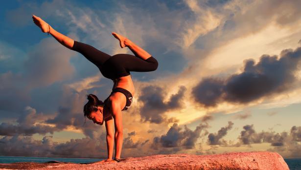 Кои са основните предимства и ползи от йога?