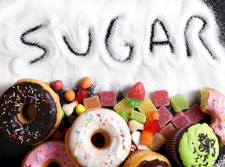 Как да контролираме кръвната захар-ето някои съвети