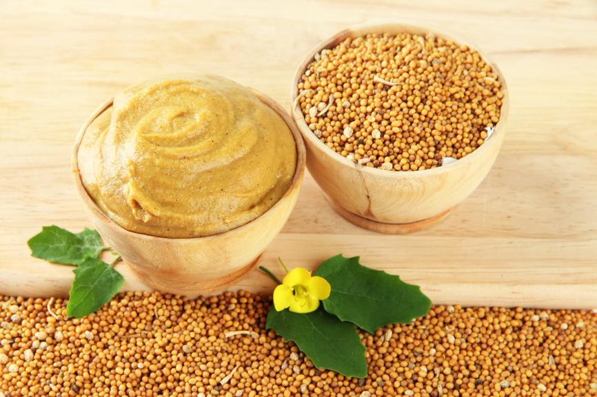 Домашни рецепти против стомашни киселини
