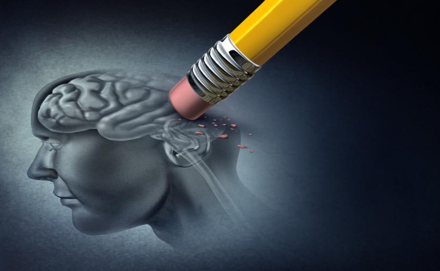 Хроничната липса на сън уврежда сърцето и води до деменция